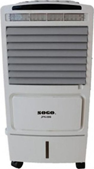 Sogo Rechargeable Air Cooler (JPN-699)