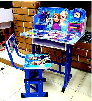 Easy Shop Baby Table & Chair Set