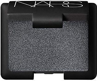 NARS Cinematic Eyeshadow Bad Behaviour For Women's