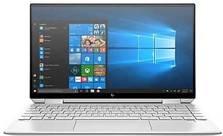 "HP Spectre x360 13.3"" Core i7 10th Gen 8GB 512GB 32GB Touch Laptop (13-AW0013DX…"