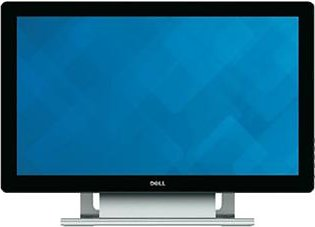"Dell 23"" Touchscreen LED Monitor (P2314T)"