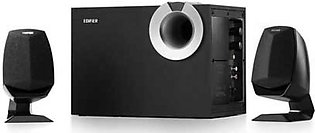 Edifier Wireless Speaker Black (M201BT)