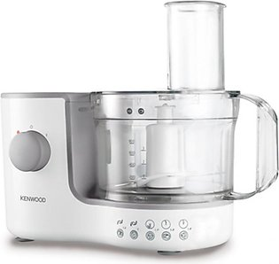 Kenwood Food Processor (FP120)