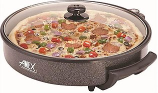 Anex Pizza Pan And Grill (AG-3063)