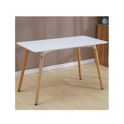 Traditions Pk SPIX Coffee Table White