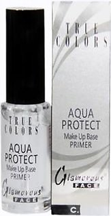 Glamorous Face Aqua Protect Makeup Base Primer 30ml