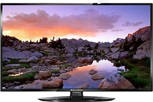 "EcoStar 49"" Full HD LED TV (CX-49U571)"