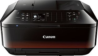 Canon MX Series PIXMA MX922 Wireless Inkjet Printer