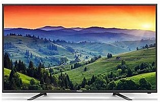 "Haier 40"" HD LED TV (AKL1-0006)"