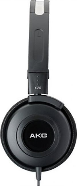 AKG K20 Conference Headphones