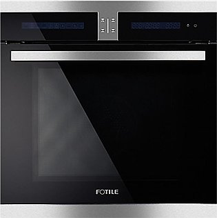 Fotile Master Built-in Electric Oven (KSS-7002A)