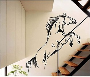 BednShines Wall Stickers (EI-1026)