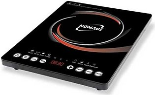 Homage Induction Cooker (HIC-102)