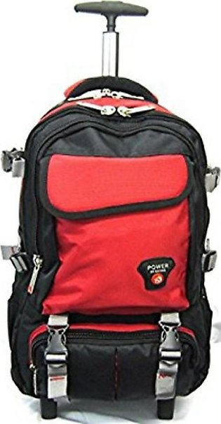 Royal Mountain Travel Trolley Bag