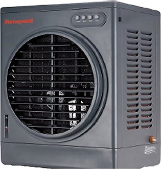 Honeywell 25-Liter Wide Mouth Evaporative Air Cooler (CO25MM)