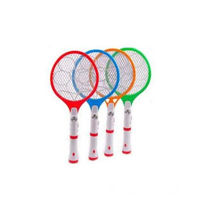 E-Mart Pakistan Rechargeable Electric Insect & Mosquito Killer Racket