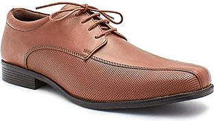 Servis Ndure Formal Shoes For Men Brown (ND-BF-0004)