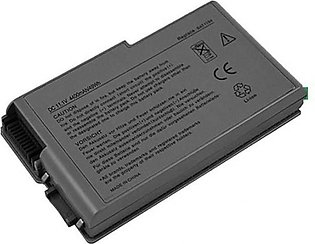 DELL Latitude 6 Cell Laptop Battery