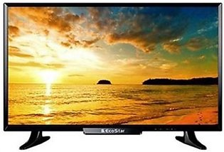 "EcoStar 55"" Full HD LED TV (CX-55U571)"