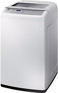 Samsung Fully Automatic Top Load Washing Machine 7kg (WA70H4000SG)
