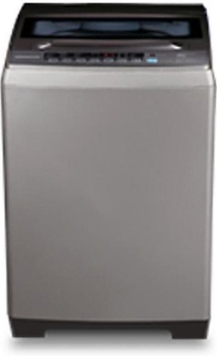 Kenwood Top Load Fully Automatic Washing Machine 12KG (KWM-12002FAT-S)