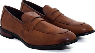 Bata Casual Shoes For Men Brown (882-4020)