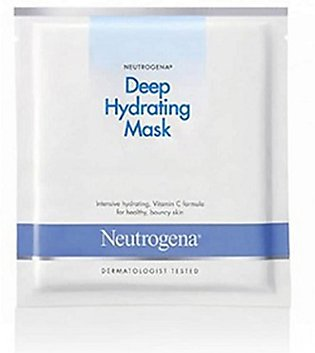 Neutrogena Deep Hydrating Mask