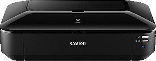 Canon PIXMA IInkjet Printer (iX6870)