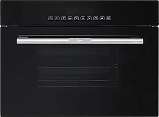 Xpert Built-in Electric Oven 28 Ltr (XST-O-60-SB)