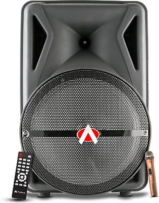"MEHFIL MH-40 ADVANCE (12"" TROLLY SPEAKER)"