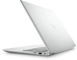 Dell Inspiron 15 7000 Series Core i7 9th Gen 8GB 256GB SSD GTX 1050 Gaming Laptop (7591) With Backpack - Official Warranty
