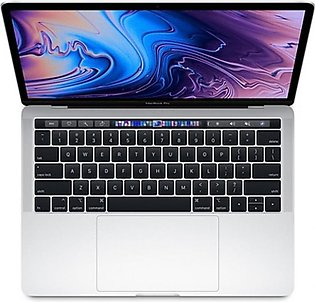 "Apple MacBook Pro 13"" Core i5 Space Silver (MV972)"
