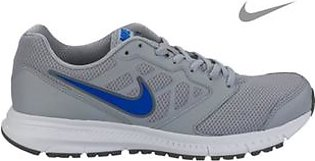Nike Sport Shoes For Men Grey