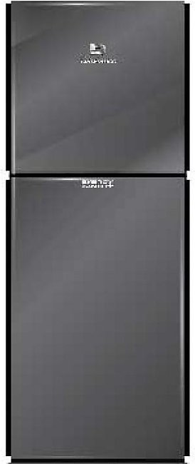 Dawlance Energy Saver Plus Freezer-on-Top Refrigerator 8 cu ft (9144-WB)
