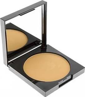 Sweet Touch Mineralz Compact Powder Nude