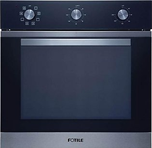 Fotile Built-in Electric Oven (KEG6006A)