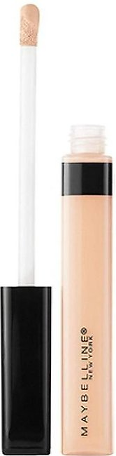 Maybelline New York Fit Me Concealer 15 Fair