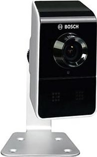 Bosch MicroBox 2000 Indoor IP Camera (NPC-20012-F2)