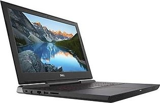 Dell Inspiron 15 Core i5 7th Gen 8GB 256GB SSD GeForce GTX 1060 Gaming Laptop B…