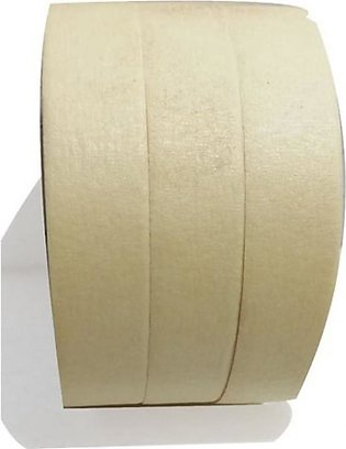 "Jhat Payment 3/4"" Masking Tape Pack Of 3"