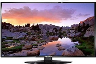 "EcoStar 49"" Full HD LED TV (CX-49U571P)"