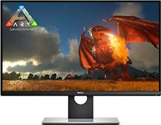 "Dell 27"" Gaming LED Monitor (S2716DG)"