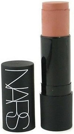 NARS Cosmetics The Multiple Bronzer