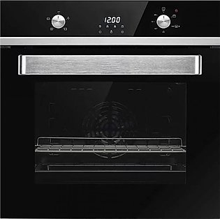 Xpert Built-in Electric Oven 58 Ltr (XGEO-70-17B)