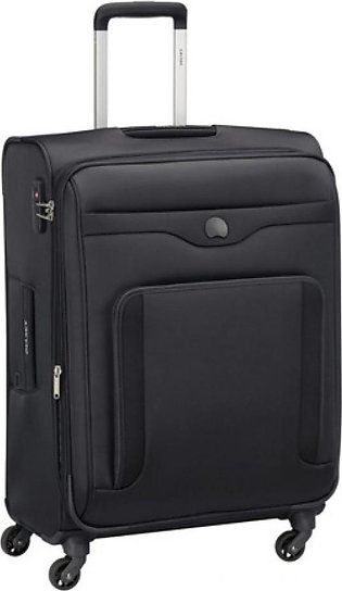 "Delsey Baikal 4W 25"" Trolley Cabin Medium Anthracite (353181001)"