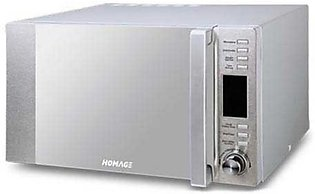 Homage Microwave Oven 34 Ltr (HDG-342S)
