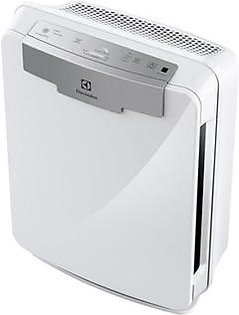Electrolux Air Purifier (EAP300-AR)