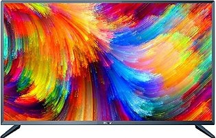"Haier 32"" HD LED TV (LE32K6000)"