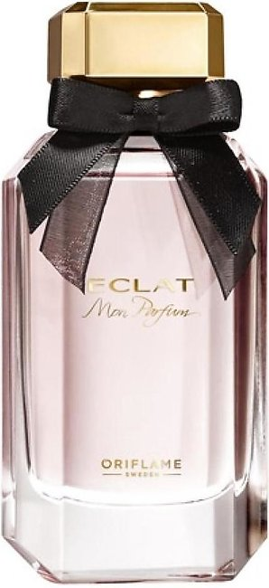 Oriflame Eclat Mon Parfum For Women 50ml