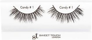 Sweet Touch Eye Lashes Candy (01)